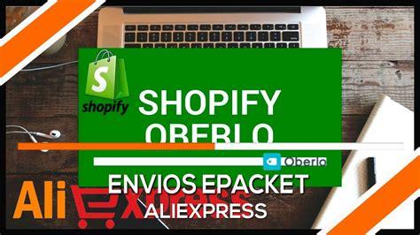 como encontrar produto no aliexpress envio epacket