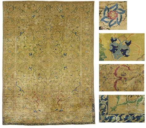 rugs of the world ta fl 7 most expensive rugs of the world in 2017