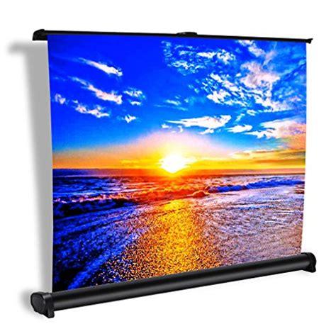 projector screen auledio portable    manual