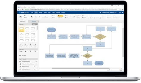 flowchart software for mac free flowchart software for mac free templates and more