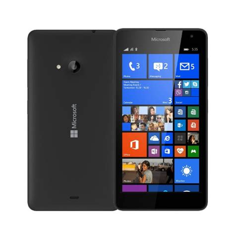 Microsoft Lumia 535 Price microsoft lumia 535 price in pakistan buy microsoft