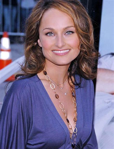 Giada De Laurentiis Beautiful | modelings the most beautiful italian women giada pamela