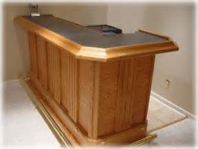 home bar building plans home bar plans easy designs to build your own bar classic