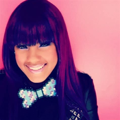 Omg Girlz Hairstyles by Who Has The Best Hair In The Poll Results The Omg