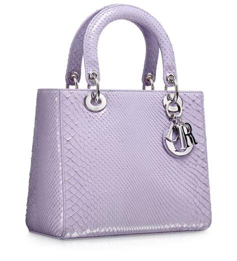 40655 25 Handbag Pearl Pink best 25 ideas on bags