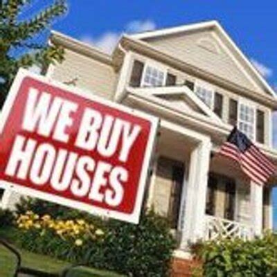 we buy houses atlanta we buy atlanta homes buyatl twitter