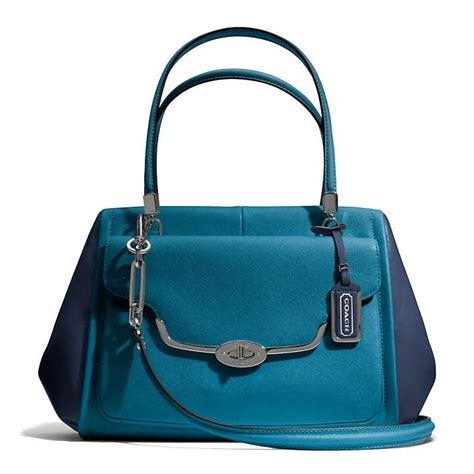 Allison Burns East West Shoulder Bag by 6960 Best Images About Bags On Leather Totes