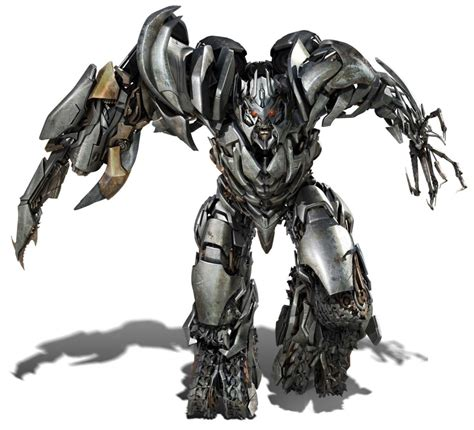 Robot Ltransformers new transformers 2 robot images now youbentmywookie