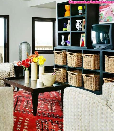 decorative pieces for living room accent pieces for living room peenmedia