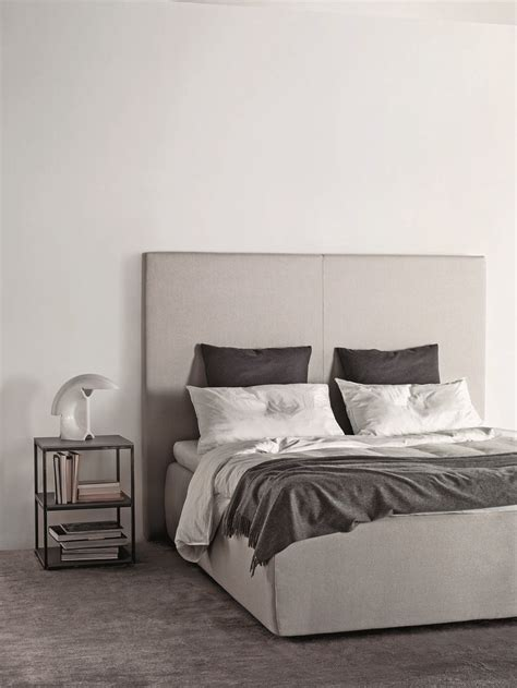 high headboards for beds 21 best images about meridiani editions tuyo bed