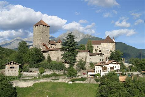 alto adige cities in trentino alto adige and culture in