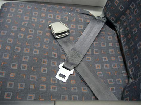 airplane jump seat dimensions file aircraft seatbelt jpg wikimedia commons