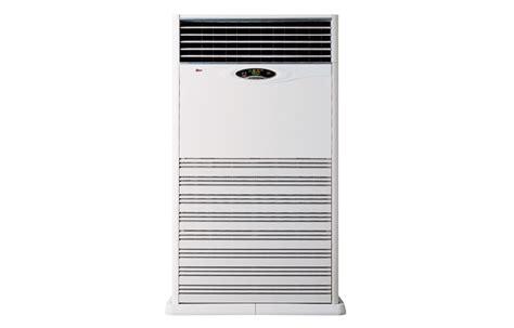 Ac Lg Floor Standing floor air conditioner gurus floor