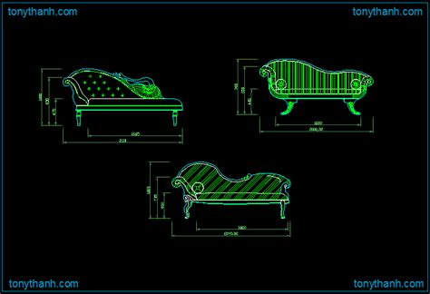 bench cad block classical bench chair autocad drawing bench chair dwg