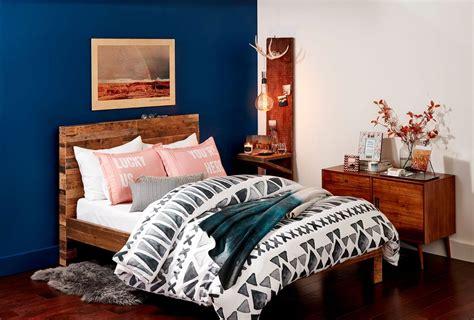 diy bedroom 24 diy bedroom decor ideas to inspire you with printables