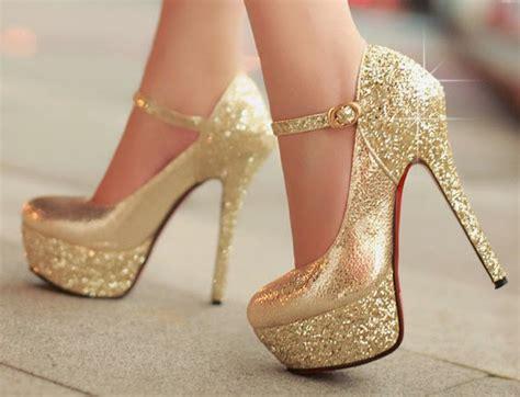 imagenes de zapatos atrevidas zapatos de tacon alto zapatos deportivos para damas