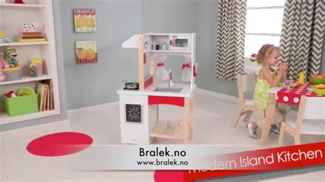 kidkraft kitchen island kidkraft island kitchen