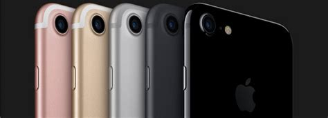 Changed 7 Colors Apple L at t verizon join in on free iphone 7 deals offering up to 650 in credit u iphone