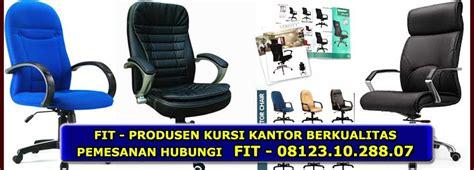 Kursi Kantor Murah jual kursi manager oscar di surabaya 08123 10 288 07
