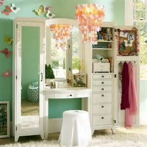 Makeup Vanity Storage Ideas 48 Makeup Organization Ideas The Model Stage