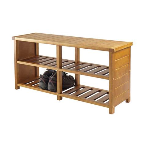 shoe bench with cushion best shoe bench with cushion and storage modern home