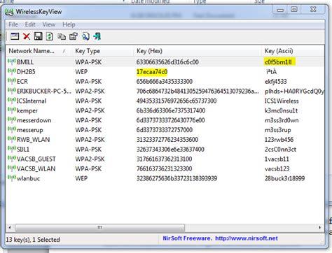Wifi Jalan Aplikasi Untuk Membobol Wifi Mengtahui Password Wifi