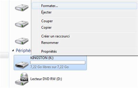 format exfat là gì syst 232 mes de fichiers format exfat aidewindows net