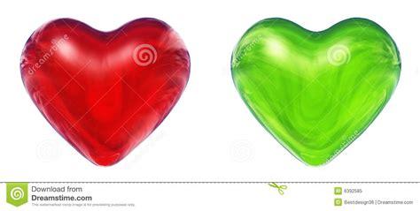 imagenes verdes de amor imagenes de corazones verdes imagui