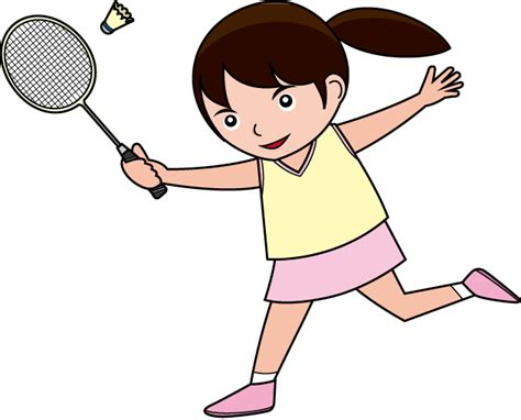 clipart badminton gallery for gt badminton clipart