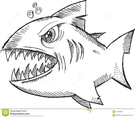doodle poll meaning shark doodle gallery