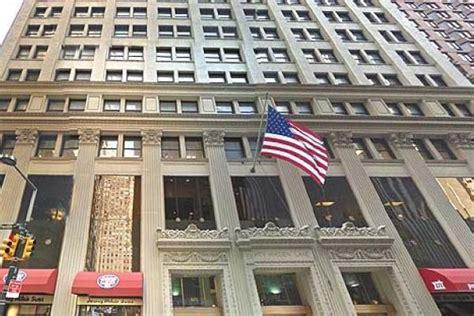 1 maiden 2nd floor new york new york 10038 recensioni scuole di inglese new york city new york