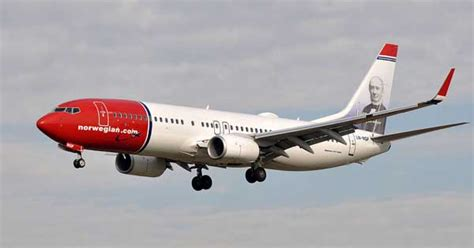 low cost flights from ireland to the usa a step closer ireland calling