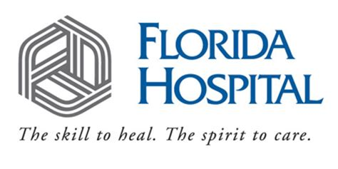 Aspire Detox Orlando Fl by Current Supporters Mhacf