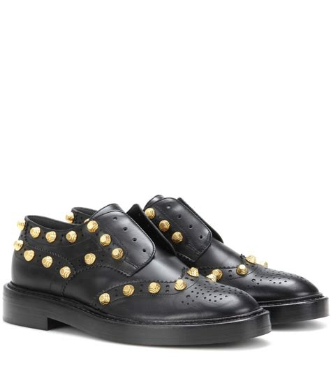 balenciaga shoes on sale balenciaga sneakers on sale 28 images newest