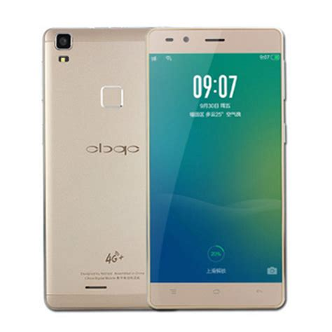 mobile 4g dual sim 5 0 quot unlocked 4g android smartphone dual sim mobile phone