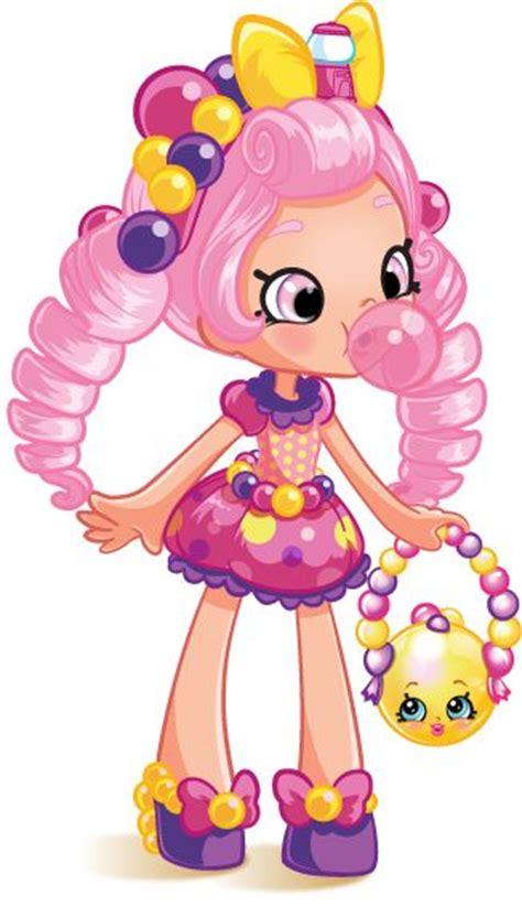 Shopkins shopkins 247 shopkins image azaila s shopkins shopkin doll