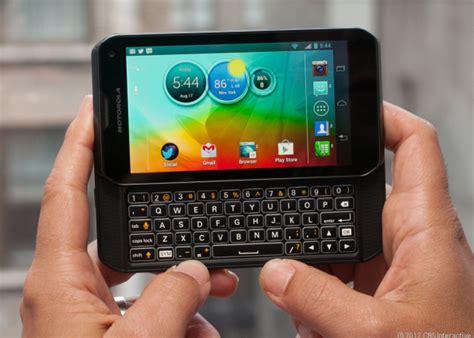 Hp Motorola Photon Q 4g Lte 301 moved permanently