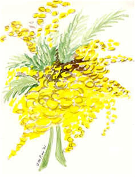 poesie sui fiori poesie sui fiori dilloconunfiore it