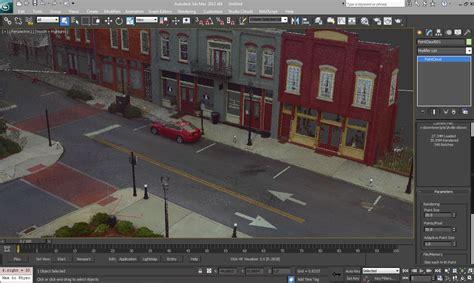 Autodesk Home Designer 187 3ds max 2011 free 3d news 3d studio max 8 9 2008 2009