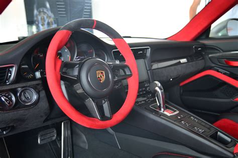 porsche gt2 interior www pixshark images galleries