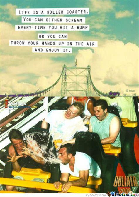 Roller Coaster Meme - roller coaster memes best collection of funny roller
