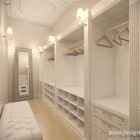 master bedrooms masters and walk in closet on pinterest 1000 ideas about closet rooms on pinterest closet diy