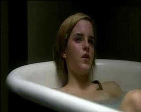 Watson Bathtub by Circuit Bath Tub
