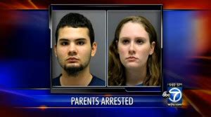 baby dies in crib 9 month baby dies after being left in crib for 16