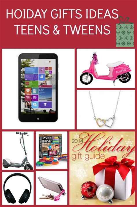 best 28 2014 christmas gifts for tweens best gifts