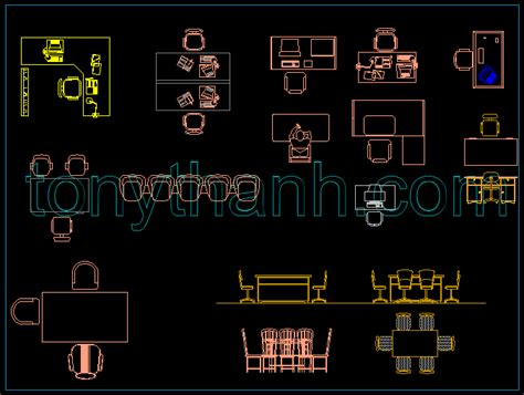 furniture templates for autocad download cad block chair cad block chair elevation cad block