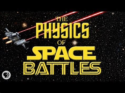 Science Library And Space Edisihardkover the physics of space battles science library