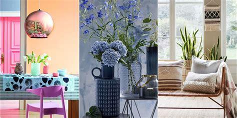 interior design ideas for homes 2018 10 best summer 2018 trends interior design ideas