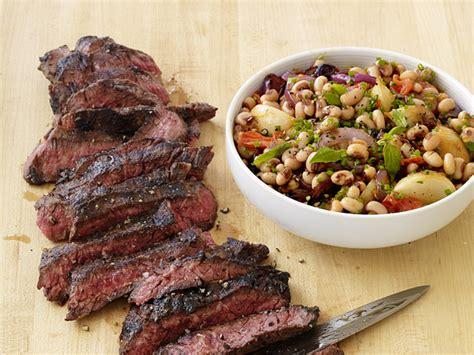 beef dinner ideas easy steak dinner recipes