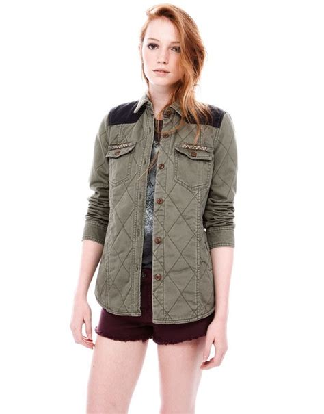 Jaket Denim Pull And 9 Best Images About Pull On Boyfriend